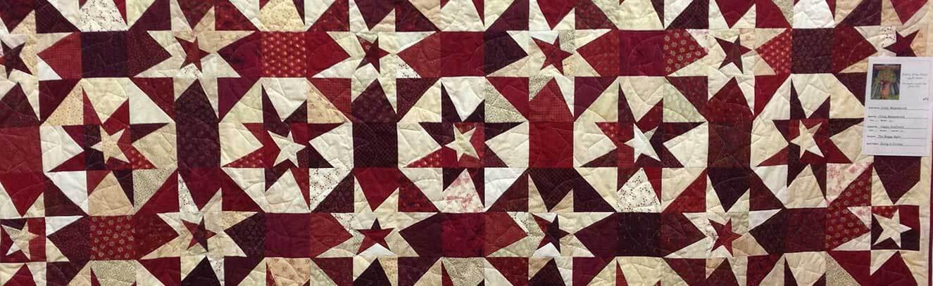 Piecemakers Quilt Club | Piecemakers Quilt Club in Forks, Washington : quilt club - Adamdwight.com